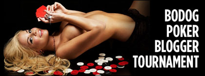 bodog-blogger-tournament